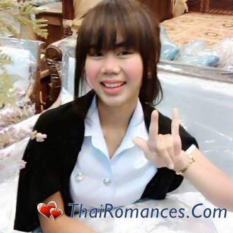 chon buri asian singles I'am a 30 year old female thai national from pattaya in thailand, i would like to be a surrogate mother for heterosexual couples i have black hair and brown eyes with 13-16 years of education i currently have a passport and i am willing to travel anywhere in the world.