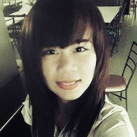 Foto 9296 voor mooklove - Thai Romances Online Dating in Thailand