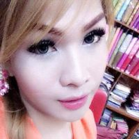 Photo 9317 for jenny_ladyboys - Thai Romances Online Dating in Thailand