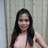 Photo 9400 for idaa - Thai Romances Online Dating in Thailand