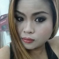 Photo 15354 for titinan - Thai Romances Online Dating in Thailand