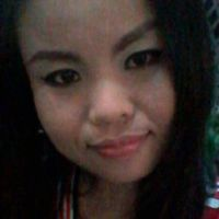 Photo 9408 for titinan - Thai Romances Online Dating in Thailand