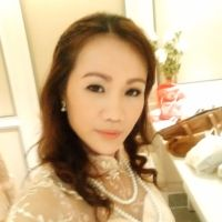 Photo 11204 for IuckkyOh99 - Thai Romances Online Dating in Thailand