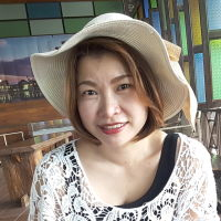 Photo 45277 for Jury - Thai Romances Online Dating in Thailand