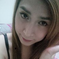 Photo 9452 for jhersystar - Thai Romances Online Dating in Thailand