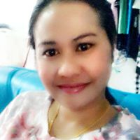フォト 9477 のために Suda09 - Thai Romances Online Dating in Thailand