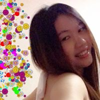 照片 10031 为 Wimolrut - Thai Romances Online Dating in Thailand