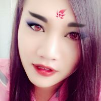 Foto 9485 para Sammey_cute - Thai Romances Online Dating in Thailand