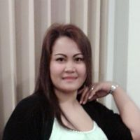 Photo 10366 for Aritsa2528 - Thai Romances Online Dating in Thailand
