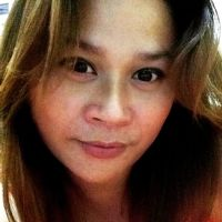 Photo 9517 for Jeab33 - Thai Romances Online Dating in Thailand