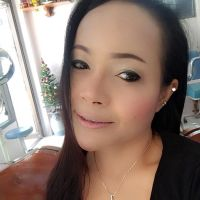 Photo 9540 for Lisa - Thai Romances Online Dating in Thailand