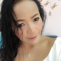 Photo 9542 for Lisa - Thai Romances Online Dating in Thailand
