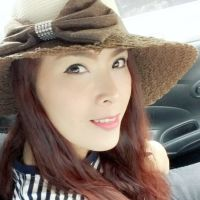 Photo 18475 for Newny - Thai Romances Online Dating in Thailand
