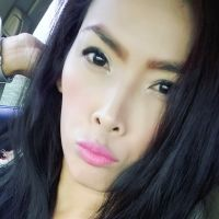 Photo 23495 for Newny - Thai Romances Online Dating in Thailand