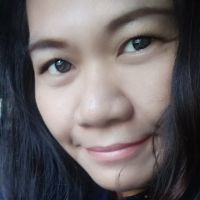 Photo 25930 for namnung2821 - Thai Romances Online Dating in Thailand