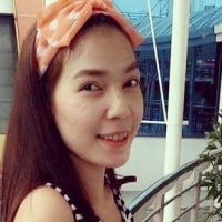 Photo 9581 for small - Thai Romances Online Dating in Thailand