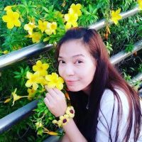 Photo 9582 for small - Thai Romances Online Dating in Thailand