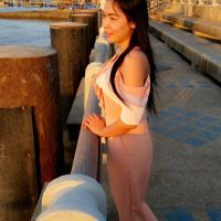 Photo 9585 for small - Thai Romances Online Dating in Thailand