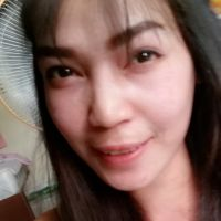 Foto 9586 for small - Thai Romances Online Dating in Thailand