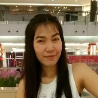 Photo 9589 for small - Thai Romances Online Dating in Thailand