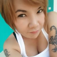 Фото 93598 для sasishy123 - Thai Romances Online Dating in Thailand