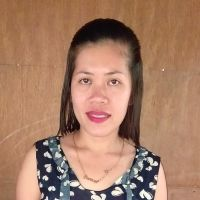 Foto 50620 per jennyrose - Thai Romances Online Dating in Thailand