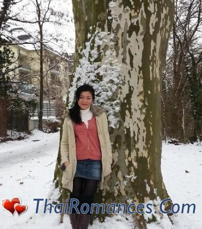 mormon online dating thai damernasvärld