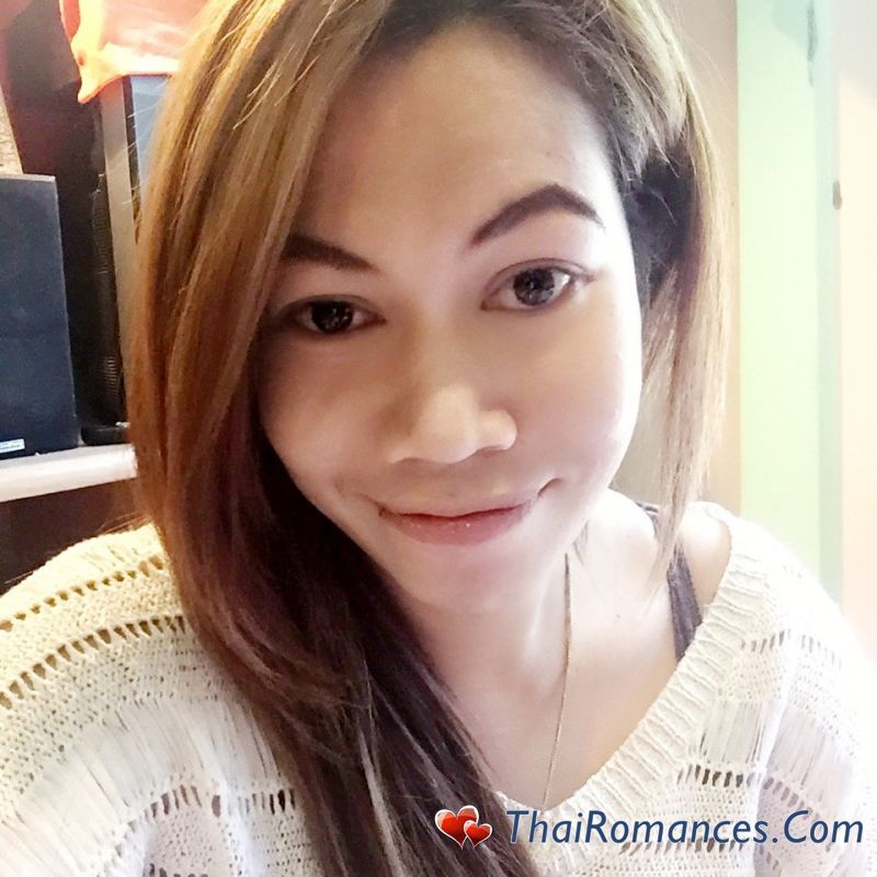 surat thani black personals Craigslist provides local classifieds and forums for jobs, housing, for sale, services, local community, and events.