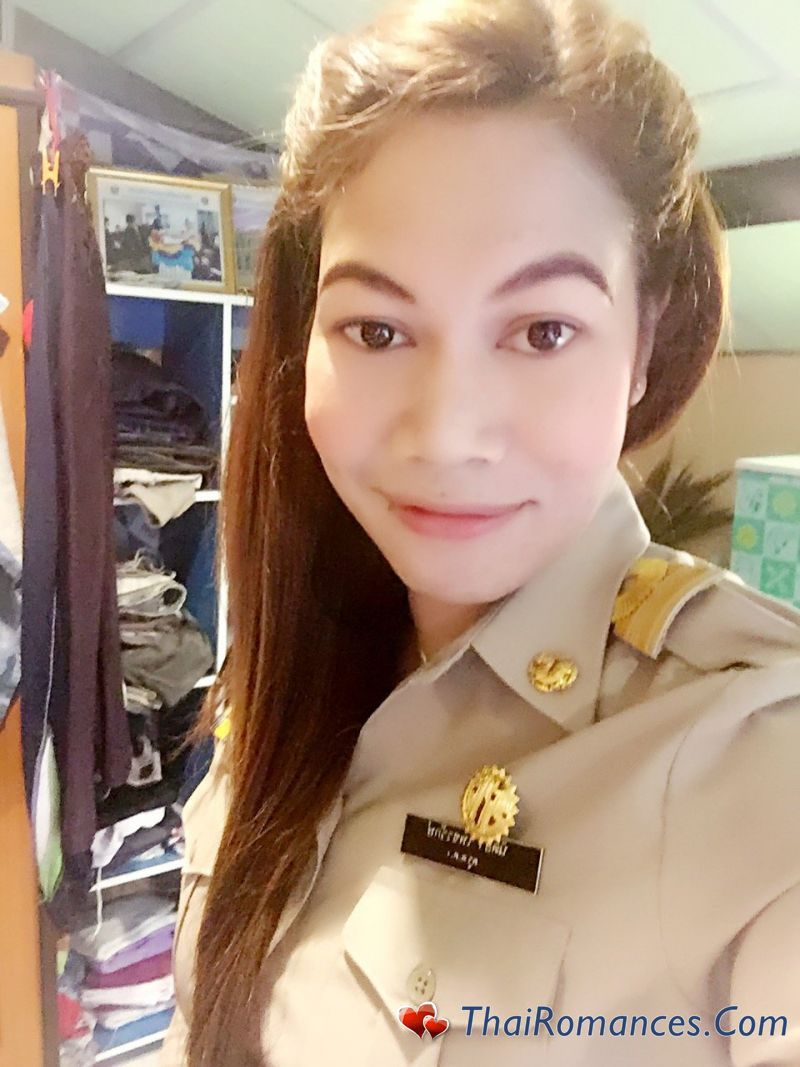 surat thani divorced singles personals Thai asian singles looking for true surat thani : buri ram : hat yai : free services allow you to create your own profile and check out other people's personals.
