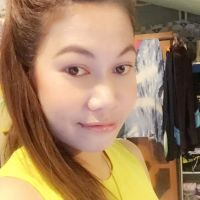 Photo 9690 for Krunid - Thai Romances Online Dating in Thailand
