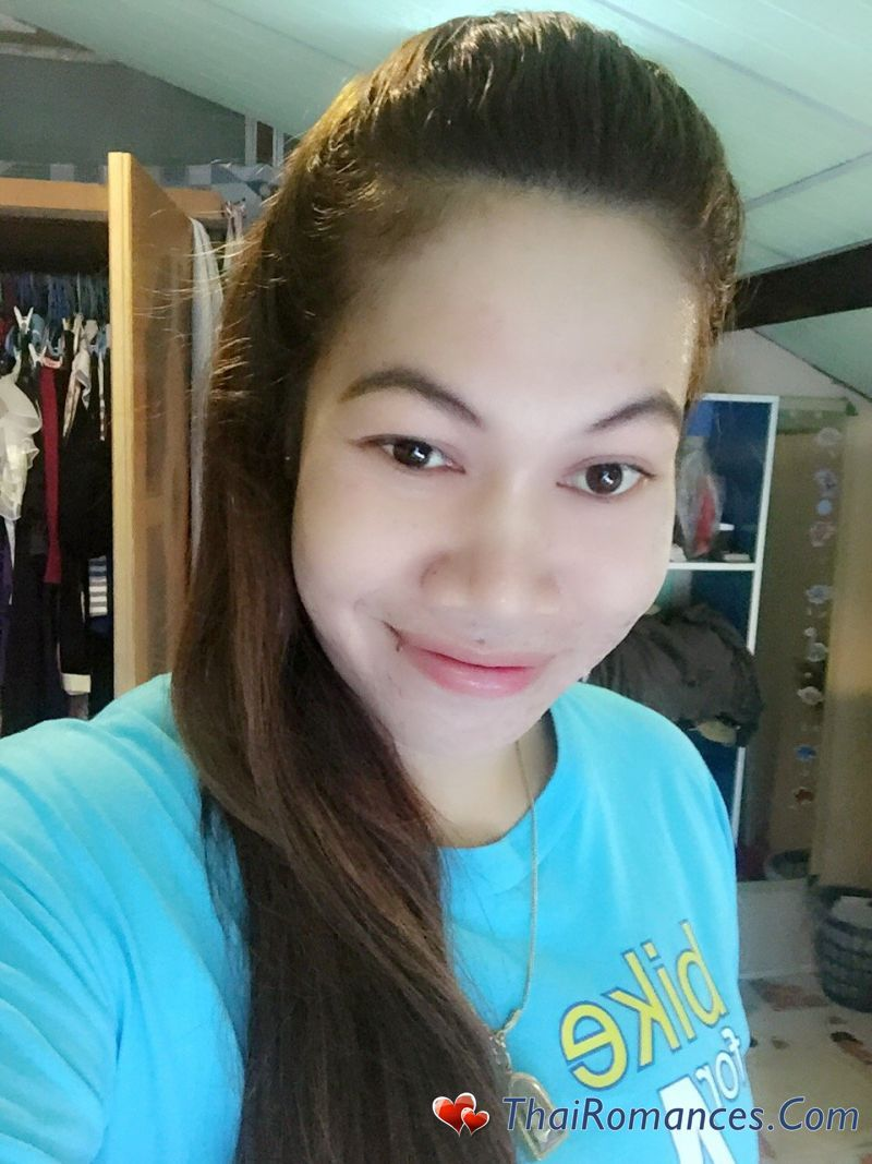 surat thani buddhist personals Thai lady dating profile - ploy, 51 from surat thani surat thani looking for marriage friends.