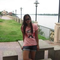 Photo 9761 for Aoi - Thai Romances Online Dating in Thailand