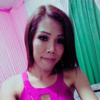 My name Phailinh lady boy  - Thai Romances Dating