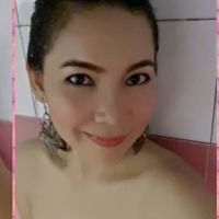Photo 42937 for Ciafry - Thai Romances Online Dating in Thailand