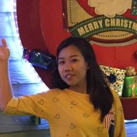 Photo 9730 for giftza - Thai Romances Online Dating in Thailand
