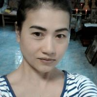 Photo 27938 for treenit - Thai Romances Online Dating in Thailand