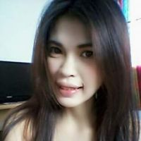 Photo 9777 for nantana - Thai Romances Online Dating in Thailand