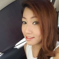 Foto 9825 per new - Thai Romances Online Dating in Thailand