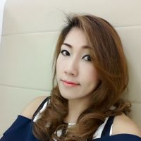 Foto 9827 per new - Thai Romances Online Dating in Thailand