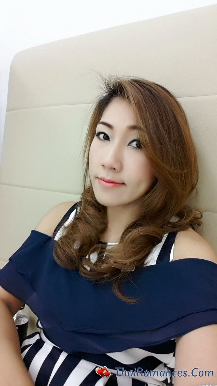 nakhon sawan dating Dating single women in nakhon sawan it saves you a lot of time, energy, and effort that s what makes it exciting, when teams get a shot at some of the best and it starts to even out a little bit.