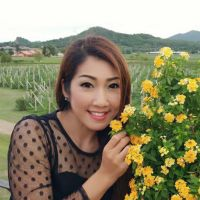 Foto 9828 per new - Thai Romances Online Dating in Thailand
