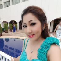 Foto 9829 per new - Thai Romances Online Dating in Thailand