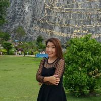 Foto 9831 per new - Thai Romances Online Dating in Thailand