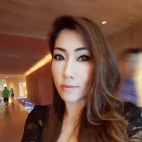 Foto 9833 per new - Thai Romances Online Dating in Thailand