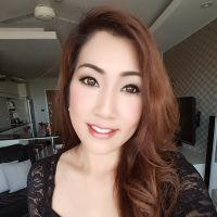 Foto 9839 per new - Thai Romances Online Dating in Thailand