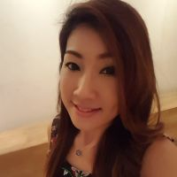 Foto 9840 per new - Thai Romances Online Dating in Thailand