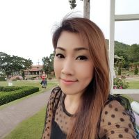 Foto 9842 per new - Thai Romances Online Dating in Thailand