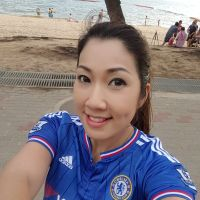 Foto 9844 per new - Thai Romances Online Dating in Thailand