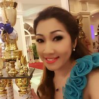 Foto 9845 per new - Thai Romances Online Dating in Thailand