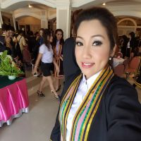 Foto 9846 per new - Thai Romances Online Dating in Thailand
